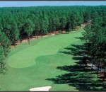Pinewild Golf Course