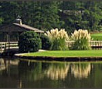 Seven Lakes Golf Course