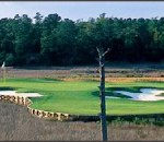 Carolina National