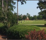 River Landing Golf Course