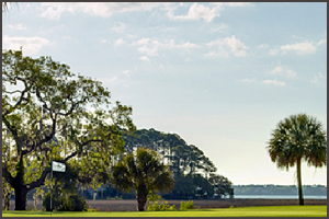 Old South Golf Course | Hilton Head Golf Packages