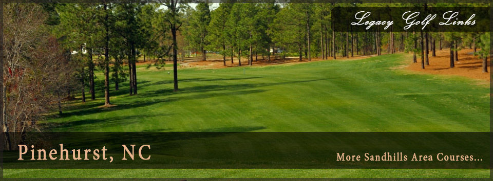 pinehurst_golf_packages