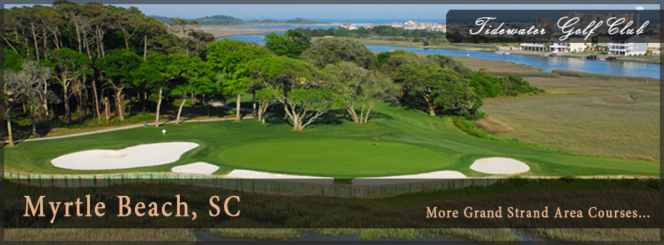 myrtle_beach_golf_packages