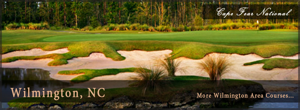 wilmington_golf_packages